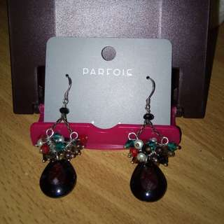 💎 Parfois  Earrings 💎