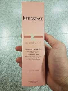 Kerastase Paris K Discipline Keratine thermique