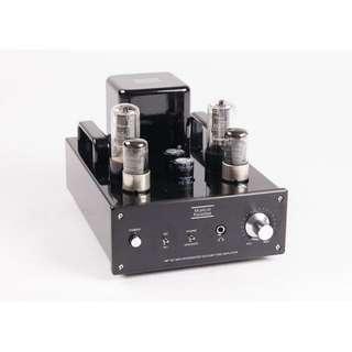 Musical Paradise MP-301mk3 Mini Tube Amplifier