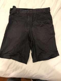🚚 五分褲、七分褲以及長褲