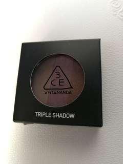 3ce triple shadow - Lemme See