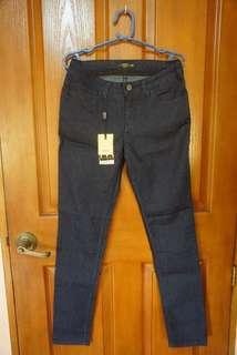 ⚠️MEMO Black Pants