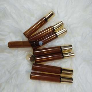 Roller Bottle 10ml
