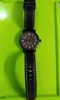 Timex手表 手錶 watch