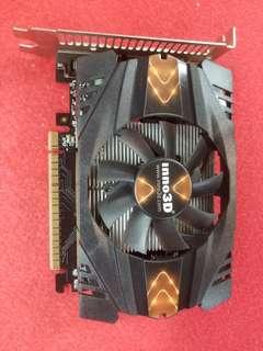 Inno3d gtx750ti