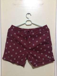 Insight shorts