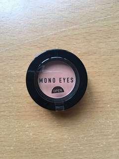 Aritaum Mono Eyes #M02 Magenta
