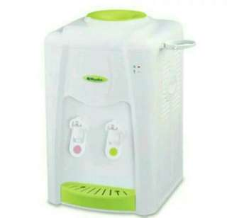 Dispenser miyako WD 290 PH hot & cool
