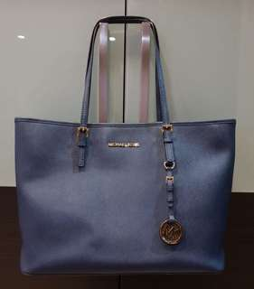 Bag & Wallet