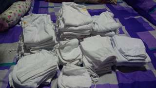 Newborn Clothes Set Take All Tiesides Baby Infant