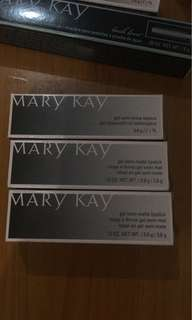 Marykay lipstick