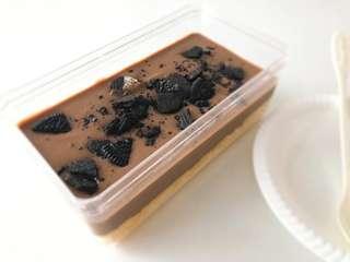 Molten Cadburry Cake / Chocolate cake / Kue coklat /cadbury cake