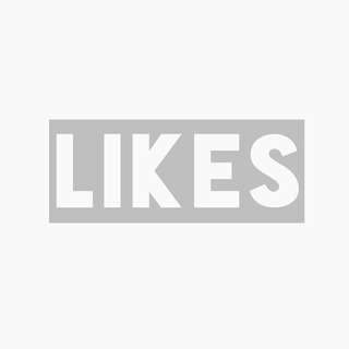 Likes For Like
