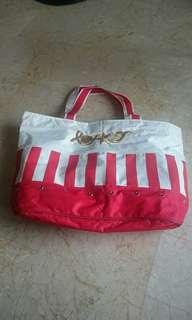 New Waterproof beach bag