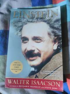 Grimmtastic girls rapunzel cuts loose books books on carousell einstein his life and universe fandeluxe Choice Image