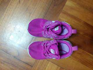 Nike 幼兒童鞋