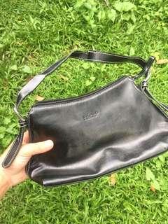 Keds Handbag (small)