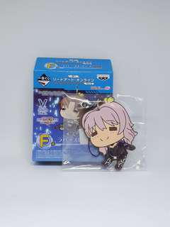 🚚 Sword Art Online 5th Project Part 2 Anniversary Prize F