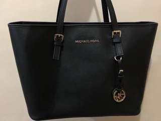 Michael Kors Tote Bag Pre Loved