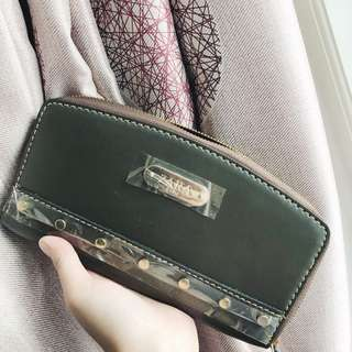 NEW Zara Wallet - Premium Quality