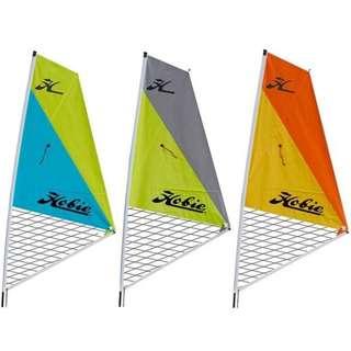 WTB Hobie Sail kit