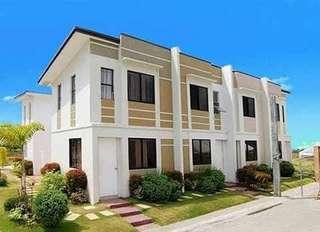 House and lot sa tanza cavite