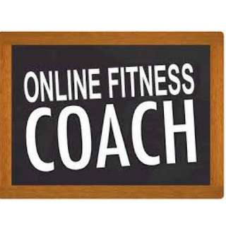 Online Personal Training Coach JayC Certified Personal Trainer