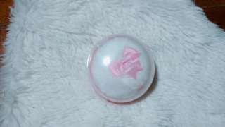 Etude House Lovely Cookie Blusher (Coral Pink)