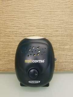 Lentek Mosquito Contro 驅蚊器