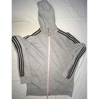 Authentic Adidas Sweatshirt BNWOT