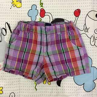 Baby Gap Celana Size 5