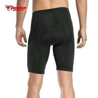 PADDED CYCLING  FOR MEN