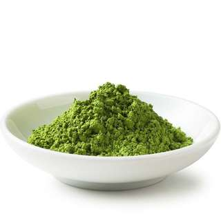 Traditional Japanese Organic Natural Pure Matcha Powder
