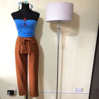 YS1818 (PANTS ONLY)