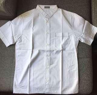 Dior shirt NEW