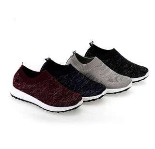 Amira Sneakers