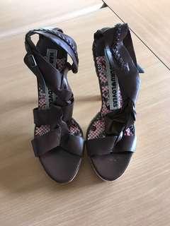 Sandal harajuku lovers