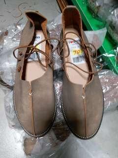 女装鞋(35~39)碼