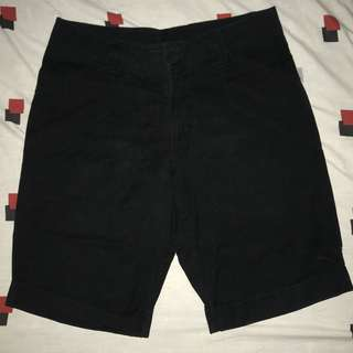 REPRICED: Shorts