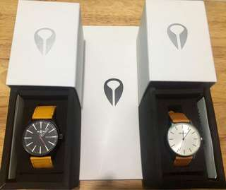Original Nixon Men Watches For Sale