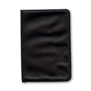 2 x Card Wallet