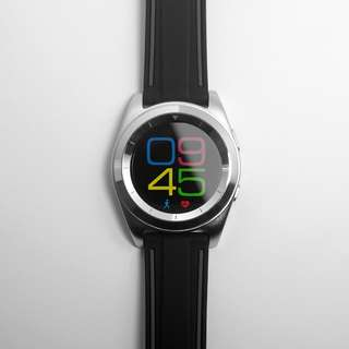 DT No.1 G6 Smart Watch