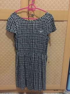 DRESS INSIGHT