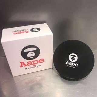 Aape 無線充電器