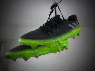 Adidas Messi 16.1 FG/AG US9