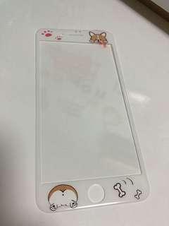 iphone mon貼