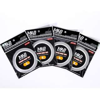 Madworks Scribing Guide Tape 3mm 4mm 5mm 6mm