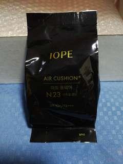 IOPE Matte Air Cushion Refill