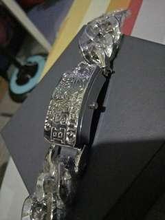 Accesory watch