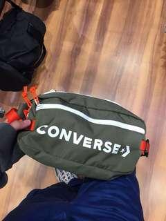 Waist Bag Converse